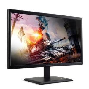 Monitor Acer Aopen 21.5´ 144Hz   R$1079