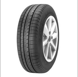 Pneu Pirelli Aro 16 Formula Evo 205/55 R16 91V | R$ 300