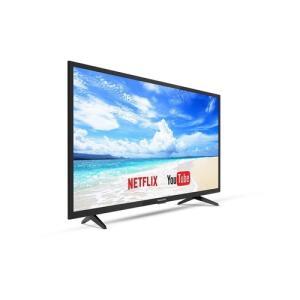 "Smart TV Led 32"" Panasonic HDMI USB Wi-fi - TC32FS500B | R$1095"