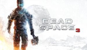 Dead Space 3 - PC | R$