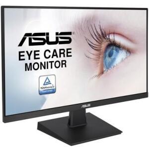 Monitor Asus Eye Care LED, IPS, 23.8' 75hz | R$980