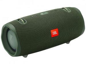 Caixa de Som Bluetooth JBL Xtreme 2 40W | R$ 1125