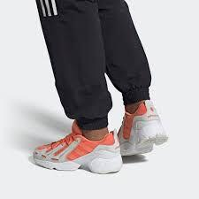 Tênis Adidas EQT Gazelle - Masculino