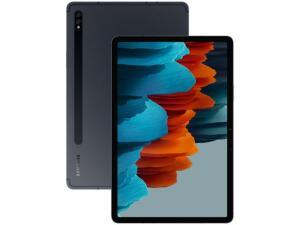 "[App + Cliente ouro] Tablet Samsung Galaxy Tab S7 com Caneta 11"" 4G - R$4576"
