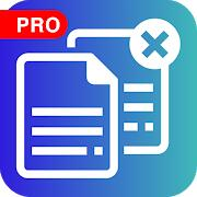 Weca: Duplicate File Remover Pro (Sem Propagandas)