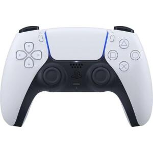 [CC Sub +AME R$ 389] Controle Dualsense PlayStation®5 - PS5 | R$ 396