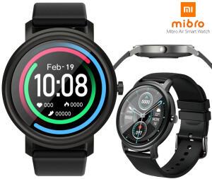 Relógio Xiaomi Mibro Air Smartwatch R$ 162