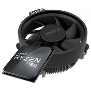 Processador AMD Ryzen 3 PRO 4350G 3.8GHz (4.0GHz Turbo) + Cooler Wraith Stealth R$989