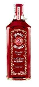 [PRIME] Gin Bombay Bramble 700ml | R$150