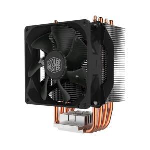 Cooler Master Hyper H412R (AMD / Intel) | R$147