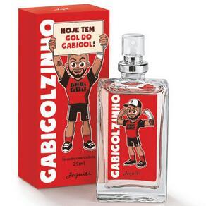 Desodorante Colônia Jequiti Gabigolzinho | R$20