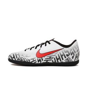 Chuteira Nike Mercurial Vapor XII Club Neymar Unissex | R$68