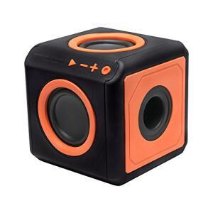 Caixa de Som Bluetooth Portátil 20 Watts Rms, Elg, Pwc-Audbl | R$169