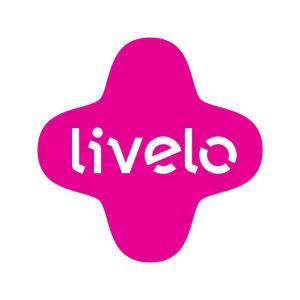 150% de bônus no Clube Livelo