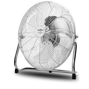 [AME R$144] Circulador de Ar Britânia C50 Turbo Oscillation 200W - R$160