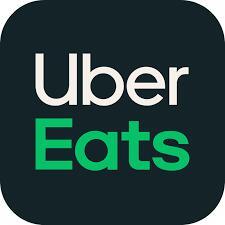 Uber Eats - R$12off sem valor minimo.