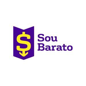 Cupom Sou Barato R$100 OFF acima de R$ 1000
