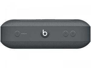 Caixa de Som Beats Pill+ - Cinza | R$532