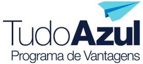 18 pontos Tudoazul por REAL gasto no Ponto Frio Clube + Cartao Tudoazul