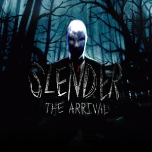 [PSN PLUS] Slender: The Arrival R$9