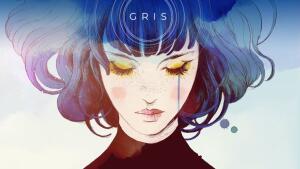 GRIS | PSN | R$34