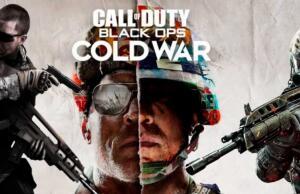 [PC] Call of duty Cold War - Edição standart | R$154