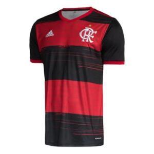 Camisa Flamengo I 20/21 | R$144