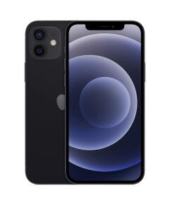 [CC Casas Bahia] iPhone 12 Apple 64GB   R$5669