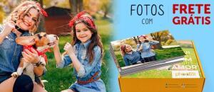 Revelação de fotos| Tamanho 10x15cm | Papel Profissional | R$0,29 cada