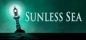 [Epic] [Grátis] Sunless Sea