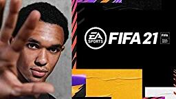 FIFA 21: Pacote Prime Gaming # 2 (Amazon Prime)