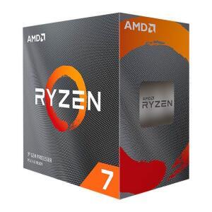 PROCESSADOR AMD RYZEN 7 3800XT OCTA-CORE 3.9GHZ R$2099