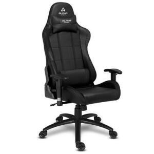 Cadeira Gamer Alpha Gamer Vega, Black R$1099