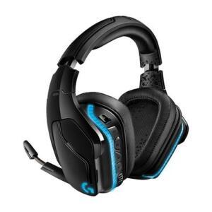 Headset Gamer Logitech G935 | R$830