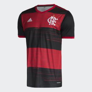 Camisa Flamengo | R$130