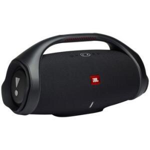 [C Ouro] Caixa de Som Boombox 2 JBL 80w Bluetooth 28913248 | R$ 2479