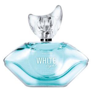 White Light Adelante Perfume Feminino - Eau de Parfum 100ml - Incolor | R$50