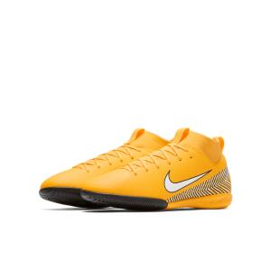 Chuteira Nike Mercurial Superfly Academy Neymar Infantil | R$ 59