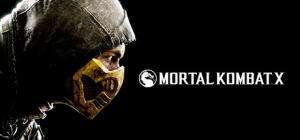Mortal Kombat X (PC) | R$15