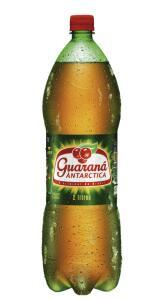 Refrigerante Guaraná Antarctica 2L | R$3,57
