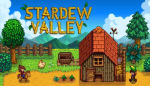 Stardew Valley - Steam - R$12