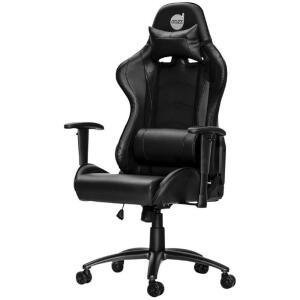 Cadeira Gamer Dark Shadow 2d Preto - Dazz R$1000