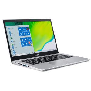 Notebook i3 10ª geração, 8gb, ssd 512gb, bateria de 48Wh R$3.199