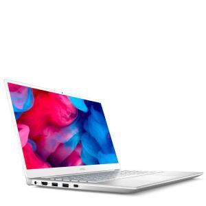Notebook Dell Inspiron 14 5000 i5-10210U 8GB SSD 256GB GeForce MX230 2GB | R$4559