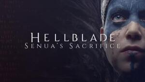 Hellblade: Senua's Sacrifice (PC) | R$14