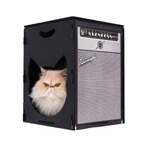 Puff, Arranhador para Gatos Catmypet para Gatos | R$160
