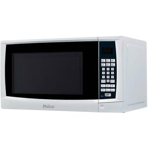 Microondas 20L PMS24 Philco 220V   R$349