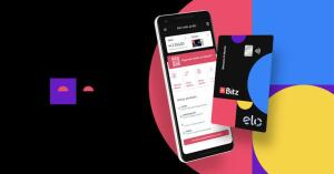 Cashback no Bitz [Março 2021] - Ganhe até R$20 de volta