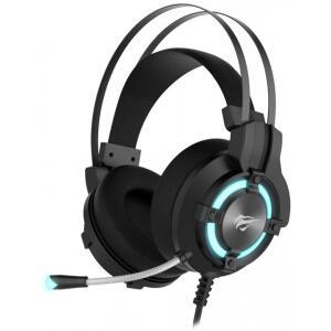 Headset Gamer Havit HV-H2212U 7.1 USB | R$176