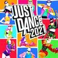 Just Dance® 2021 (Xbox)   R$138